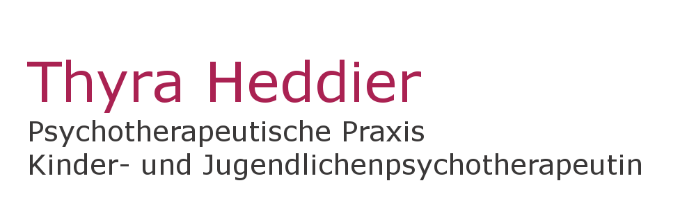 Praxis für Psychotherapie Thyra Heddier, Gevelsberg